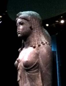 cleopatra 005 small