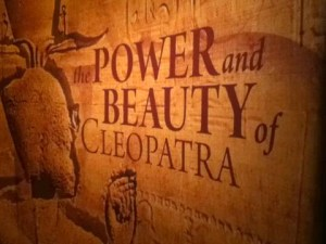 cleopatra 043 small