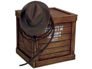 indiana_jones_paperweight1