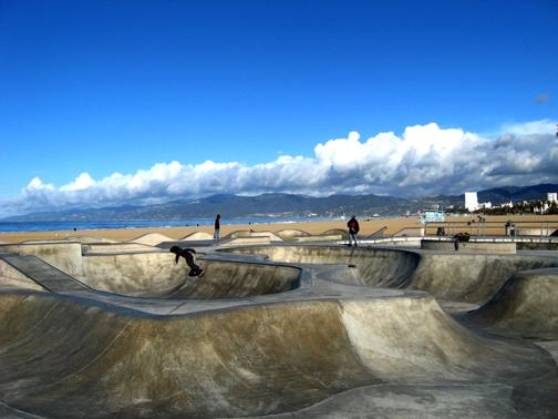 skateboarding 1 small