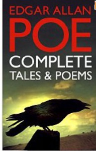 poe cover