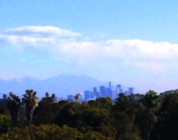 LA skyline Dec 31 2014 small