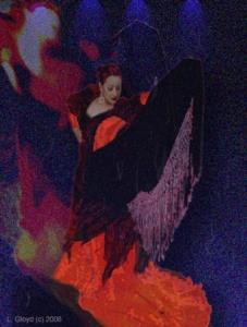 flamenco-duende