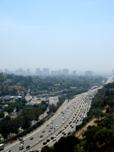 city of angels 8