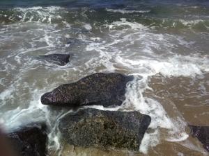 redondo rocks 7 5 16