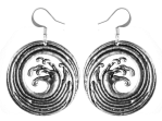 earrings-britannia-metal-wave-er59_grande