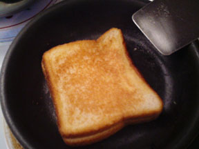 grilled-cheese-sandwich