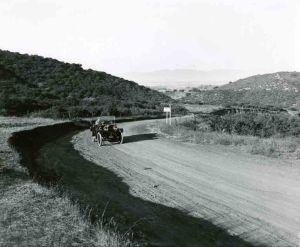vintage-road