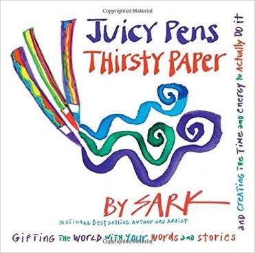 juicy-pens