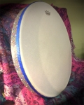 thinline-frame-drum